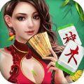 神木亮六飞一下载游戏官方手机版 v1.3