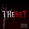 恐怖众议院VR无限金币中文破解版(The Bet VR Horror House) v1.0