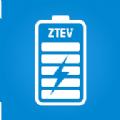 兴充充官方版app下载安装 v2.3.7
