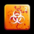 僵尸城防御2手机游戏百度版 v1.2.3