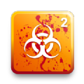 僵尸城防御2游戏安卓版下载 v1.2.3