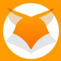 陌秀直播1.6最新版本app下载安装