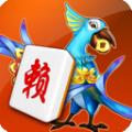 赖子武汉麻将无限金币内购破解版 v3.8