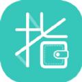 指尖钱包理财app官方下载安装 v1.1.7