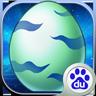 进化小精灵官方网站下载游戏 v1.11.1