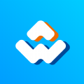创业app