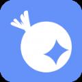 虾球借钱下载官方手机版app v1.6.4