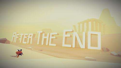 末世之后手游攻略大全 After the End图文通关总汇[多图]