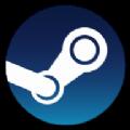 Steam微信支付手机客户端 v2.3.9