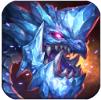 龙吟大陆游戏官网最新版 v1.0.0