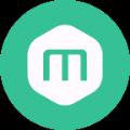 魅族服务app下载手机版 v0.5.4