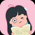 如玉小说免费阅读版下载app v1.0.2