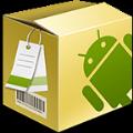 安卓市场官网手机版下载安装 v7.8.1.81
