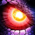 怪物传说游戏手机版下载(Monster Legends Mobile) v9.2.10