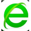 360浏览器8.2正式版官方下载