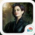 佩小姐的奇幻城堡梦象动态壁纸手机版软件下载安装 v1.2.3