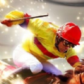 赛马大亨82017无限金币中文破解版(Winning Post 8 2017) v1.0