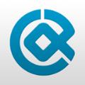 汉口银行手机银行app软件下载手机版 v6.9.9.3