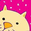 猫咪直播官网版