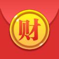 财神抢红包神器下载苹果版app v1.0