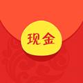 现金红包抢红包软件app官方最新版下载 v3.3.9