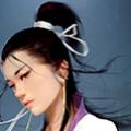 天道X君海大发快三彩票官方网站大发快三骗局版 v1.0