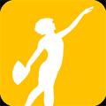爱趣电影网官网app下载手机版 v1.0