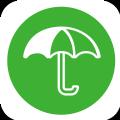 平安堡官方app下载 v1.1.12
