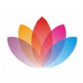 花伴侣官网app软件下载 v1.0