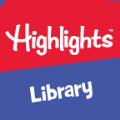 海来慈英语阅读官方版app下载安装 v1.4.5