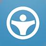 司机圈官网app下载安装 v1.1