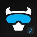 蜗牛VR直播