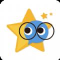 看漫画软件app下载 v2.4.6