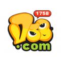 1758微游戏官网最新版下载 v3.3.6
