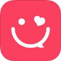 蜜趣直播下载手机版app v1.0