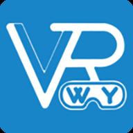 VR数码前线官网版app下载 v1.0.18