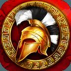 罗马时代帝国OL官网版