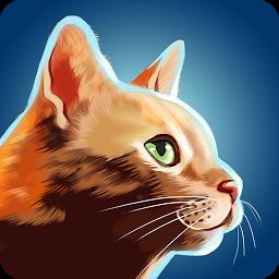 猫咪跑酷游戏官网安卓版 v1.0.17598