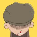 约翰尼博纳塞拉游戏中文版(Johnny Bonasera) v1.10