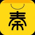 寻秦集app手机版下载 v3.5.3