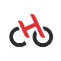 Hellobike租车app下载官方手机版 v3.1.1