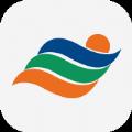 青岛胶南海汇村镇银行app官方下载 v1.0.3