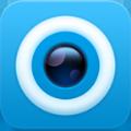 华迈云监控2苹果手机版迅雷下载 v2.6.6