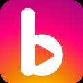 BB直播app下载手机版 v1.0