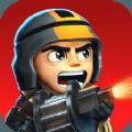小小部队联盟最新官方版(Tiny Troopers:Alliance) v3.6