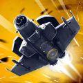 Sky Force Reloaded无限金币内购中文破解版 v1.90