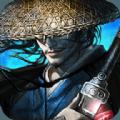 剑道风云手游官方网站 v1.0.1