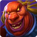 粉碎地牢游戏安卓版下载(Dungeon Crusher) v3.13.4