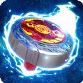 魔幻陀螺之战榜系统iOS版游戏下载 v1.2.0