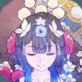 青丘狐传说游戏下载安卓版 v1.3.1